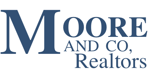 Moore and Co. Realtors