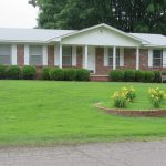 1113 N 6th St Dardanelle $800/$800