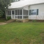 760 Old Baptist Cemetary Rd $575/$575