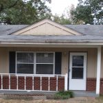 1112 E 9th St $650/$650     $200 Off First Month's Rent!!!