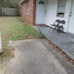 611 W. 4th Place $450/$450   $200 Off First Month's Rent!!!