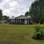 808 SE 8th St Atkins $800/$800