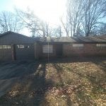 901 Sequoyah Way $950/$950