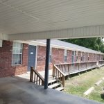 301 N. Rogers St. – Multiple Units Available! –  Clarksville AR – $475/$400 – RENTERS SPECIAL!! MOVE IN WITH DEPOSIT ONLY!!
