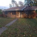 503 S Independence Ave $675/$675
