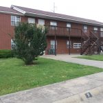 500 Shady Grove Road Apt#7 $575/$375dep Call our Clarksville office 479-705-3302