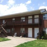502 Shady Grove Road Apt#16 $545/$375dep      OCTOBER SPECIAL MOVE IN WITH JUST DEPOSIT UNTIL 10-31-2019 Call our Clarksville office 479-705-3302