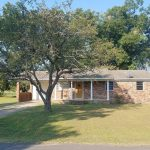 30 5th Ave Dardanelle $750/$750