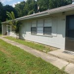 1108 S Independence Ave $425/$425  Move in deposit only!